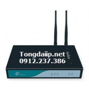 Thiết bị gắn SIM di động GSM TG200