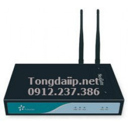 Thiết bị gắn SIM di động GSM TG201