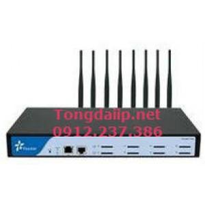 Thiết bị gắn SIM di động GSM TG800