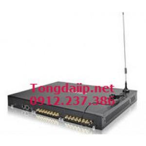 Thiết bị gắn SIM di động DWG2000-16G