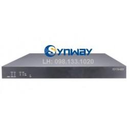 Thiết bị cắm 56 SIM di dộng Synway UMG2000-56