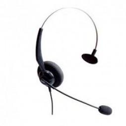 Tai nghe điện thoại VT2000