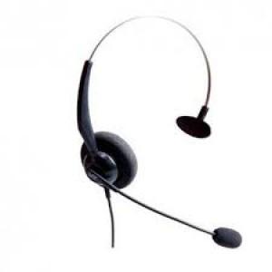 Tai nghe điện thoại VT2000UNC-USB