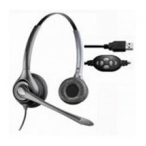 Tai nghe điện thoại VT6000UNC-D-USB