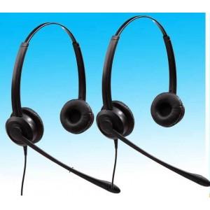 Tai nghe điện thoại VT6000UNC-D