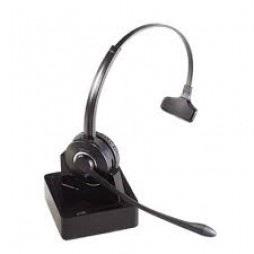 Tai nghe điện thoại VT6000UNC-USB