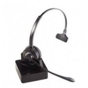 Tai nghe điện thoại có dây VT6000UNC