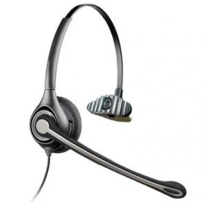 Tai nghe điện thoại HSM251 cổng USB