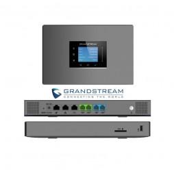 Tổng đài ip Grandstream UCM6302