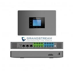 Tổng đài ip Grandstream UCM6308 chính hãng