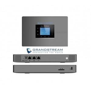 UCM6300A Grandstream tổng đài GDMS Cloud 250 user