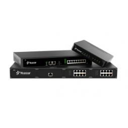 Tổng đài IP MyPBX Yeastar S100