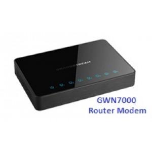 Thiết bị Modem Router GWN7000