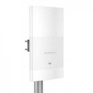 Thiết bị Wifi Grandstream GWN7620 LR (Sử dụng ngoài trời)