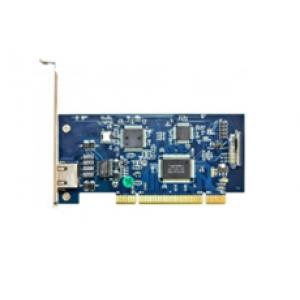 Card chuyển đổi Gateway Atcom AX1E E1
