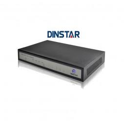 Bộ chuyển đổi ATA 4FXS Dinstar DAG1000-4S
