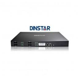 DAG2000-32S thiết bị chuyển đổi ATA 32 FXS Dinstar