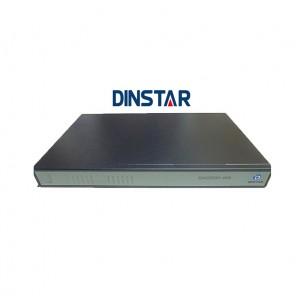 DAG2500-48S thiết bị chuyển đổi  48 FXS Dinstar