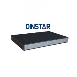 DAG2500-72S thiết bị chuyển đổi  72 port FXS Dinstar