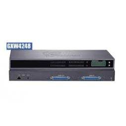 Thiết bị Gateway Grandstream GXW4248