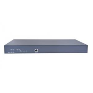 Bộ chuyển đổi Gateway SMG2060S E1