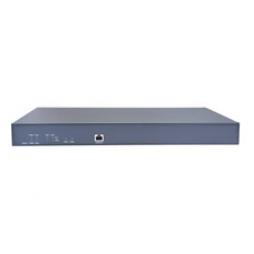 Bộ chuyển đổi Gateway SMG2120S 4E1