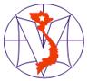Công ty TNHH Viễn Thông Siêu Việt